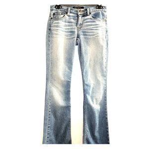 American Eagle sz 2 regular jeans